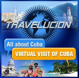 All About Santiago de Cuba