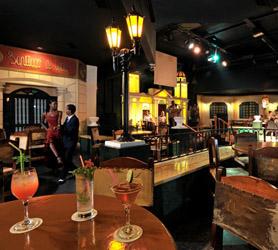 Cafe-Santiago-Melia-Santiago-Disco