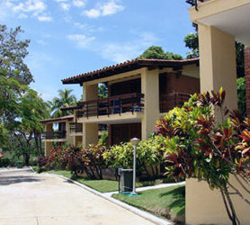 Hotel Versalles Santiago de Cuba