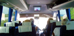 Viazul Buses Santiago de Cuba